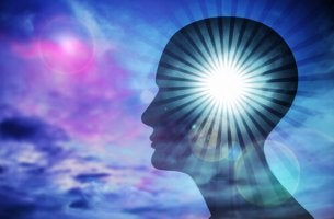 Inteligência emocional positiva