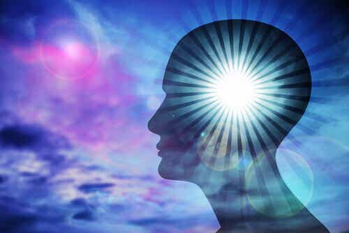 Uma inteligência emocional positiva é o segredo para o sucesso