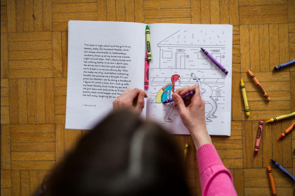 O que os pais de crianças com TDAH podem fazer?