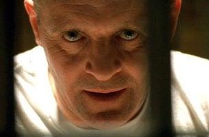 5 filmes para entender a mente dos criminosos