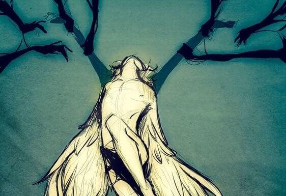 homem-com-asas
