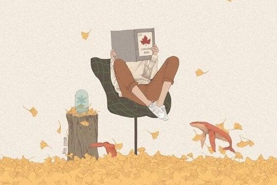 ler-livros-fantasia