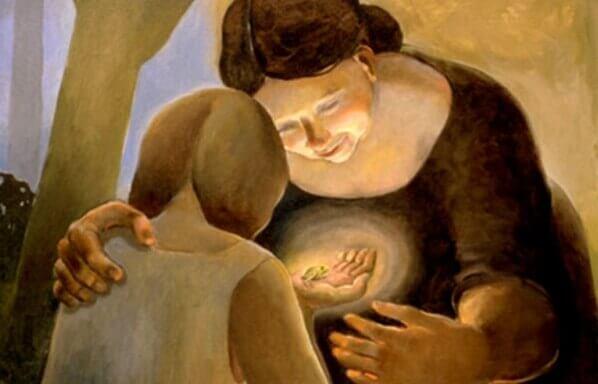 Amabilidade: um presente que vale a pena compartilhar