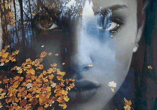 rosto-mulher-floresta