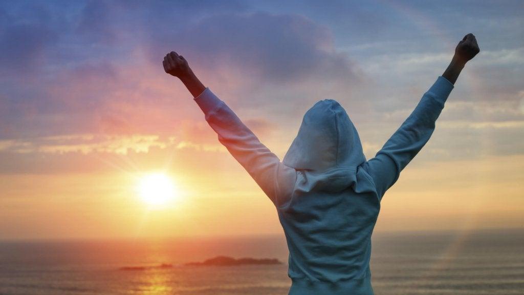 felicidade-por-conquistas