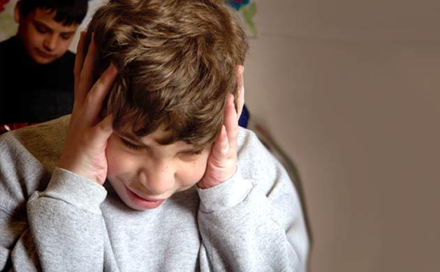crianca-com-autismo