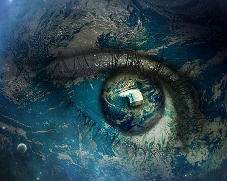 olho-planeta-terra