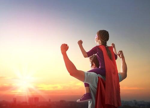 pais herois