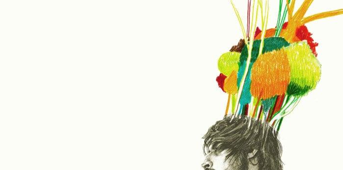 homem-cores-na-cabeca