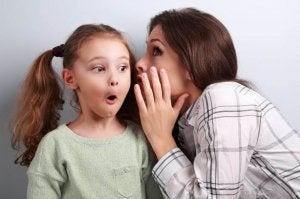 segredos-com-as-criancas