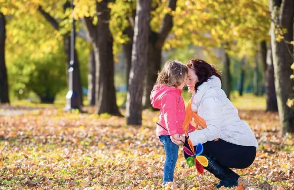3 truques simples para que as crianças ouçam o que você fala