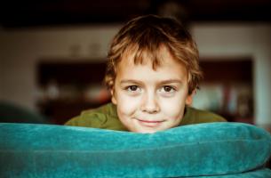 3 técnicas comportamentais para educar as crianças: reforço, castigo e extinção