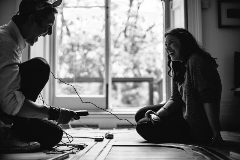 casal-brincando