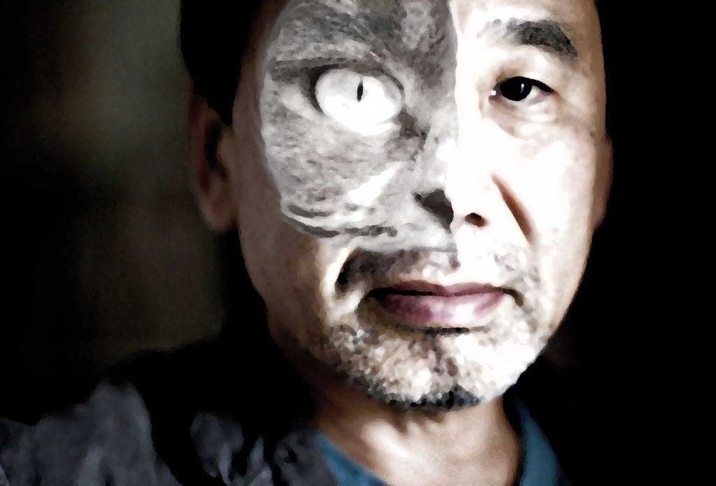O que aprendi lendo Murakami