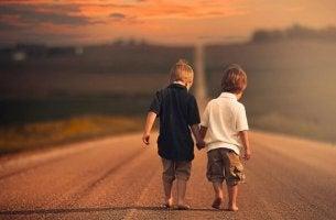 7 benefícios de ter amigos, segundo a ciência