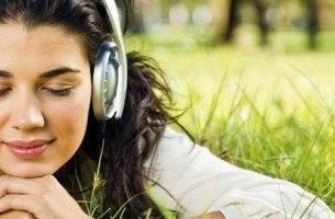 Qual impacto a música tem em seu cérebro?