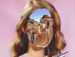 mulher-rosto-deserto