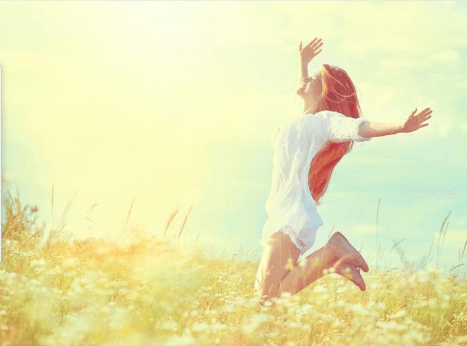 menina-feliz-natureza