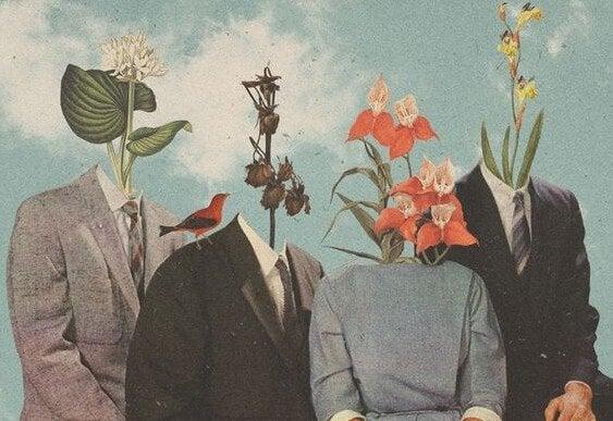 pessoas-com-flores-no-lugar-da-cabeça