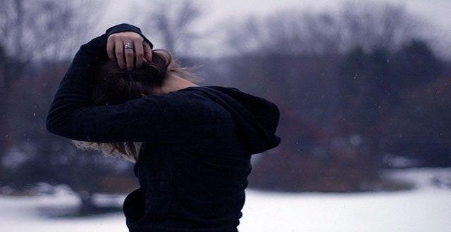 A insatisfação crônica é tóxica para a alma