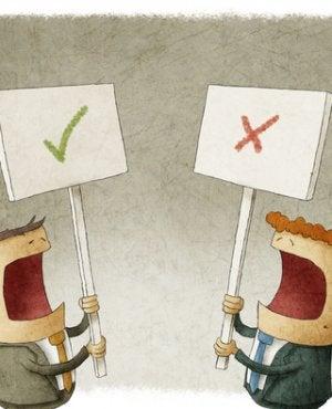 Promova suas crenças sem agredir quem pensa diferente de você