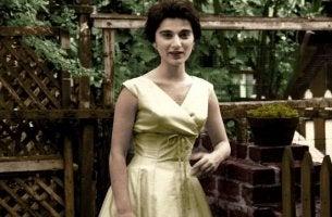 Kitty Genovese: a mulher que ninguém ajudou