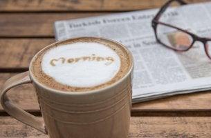 5 estratégias psicológicas que vão nos ajudar a levantar cedo