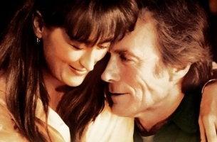 3 filmes de amor e nostalgia