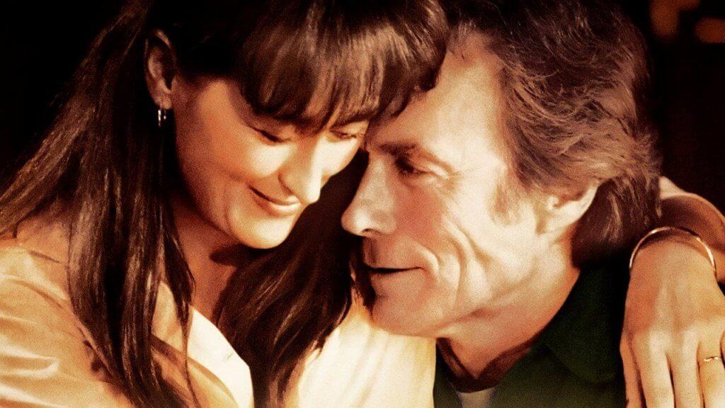 3 Filmes De Amor E Nostalgia A Mente é Maravilhosa