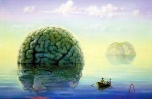 7 metáforas terapêuticas que nos ajudam a entender tudo melhor
