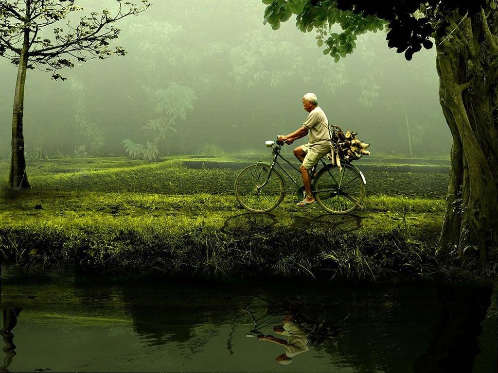 homem-andando-de-bicicleta