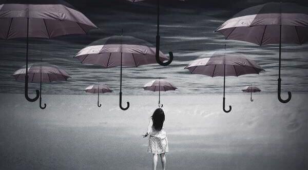 menina-com-guarda-chuvas