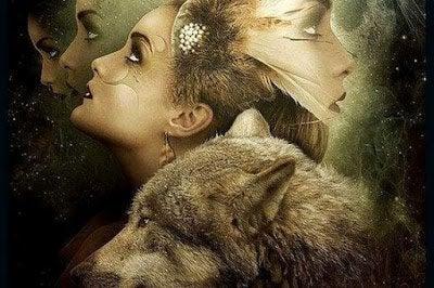mulher-perfil-de-lobo