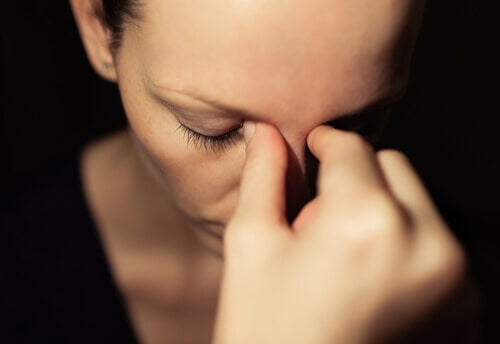 mulher-cansada-e-estressada