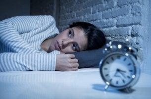 A noite alimenta nossas preocupações