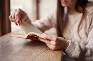 5 livros para aliviar o desamor