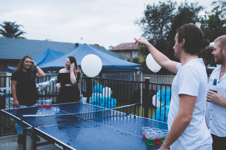 festa-adolescentes