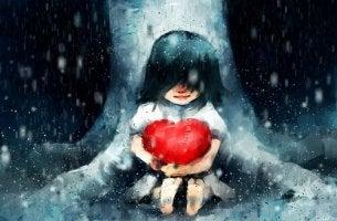 Amor platônico: o desejo permanente pelo que nos falta