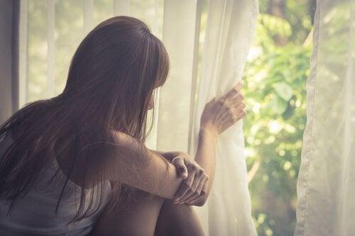 Agorafobia: conheça seus sintomas e tratamentos