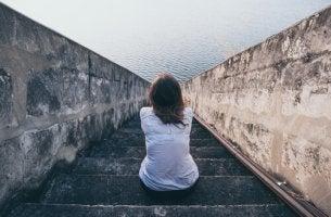 Pensar em si mesmo não é egoísta