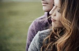 5 características de um relacionamento de casal saudável