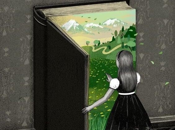 abrir-o-livro-da-sua-vida
