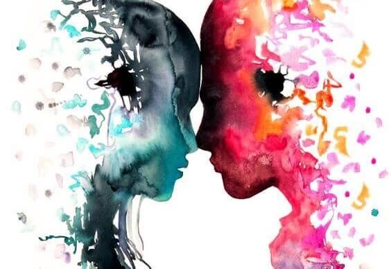 casal-em-cores