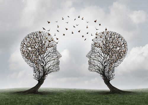 Aprender com os relacionamentos