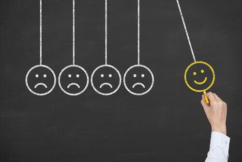 Aproveite ao máximo suas visitas ao psicólogo com estas 9 ideias