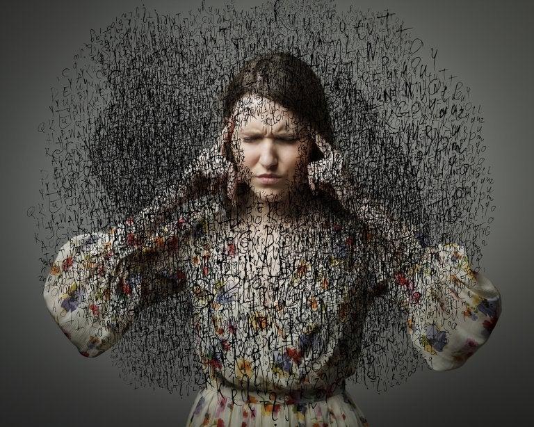 mulher-oprimida-por-seus-pensamentos