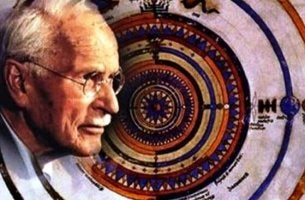 Carl Gustav Jung e seu legado para a psicologia espiritual