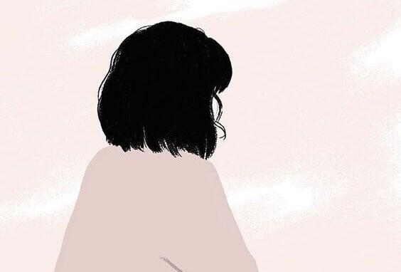 mulher-buscando-autoconhecimento