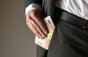 O que há por trás da obsessão em acumular grandes fortunas de dinheiro?