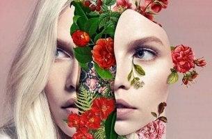 3 hábitos tóxicos que nos tornam tremendamente infelizes